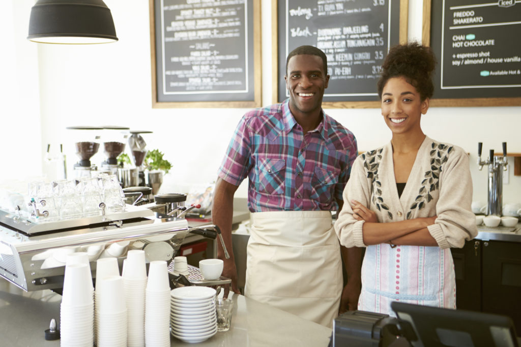 Loans for all kinds of business needs