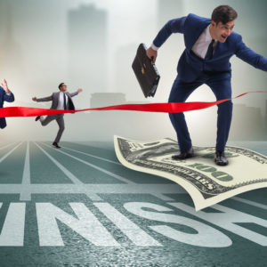 The Science behind Business Line of Credit
