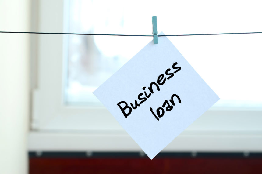 Is Peer-to-Peer Lending Right for You