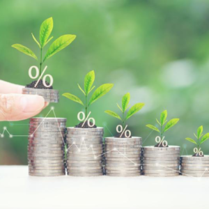 4 Ways to Reduce Interest on Small Business Loans
