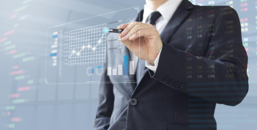3 Business Investments for Massive ROI