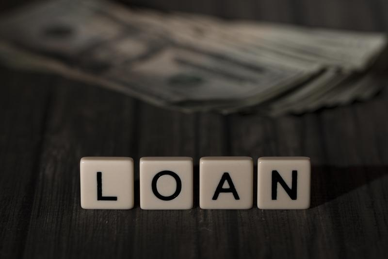 How Are Business Loans Different From Personal Loans?