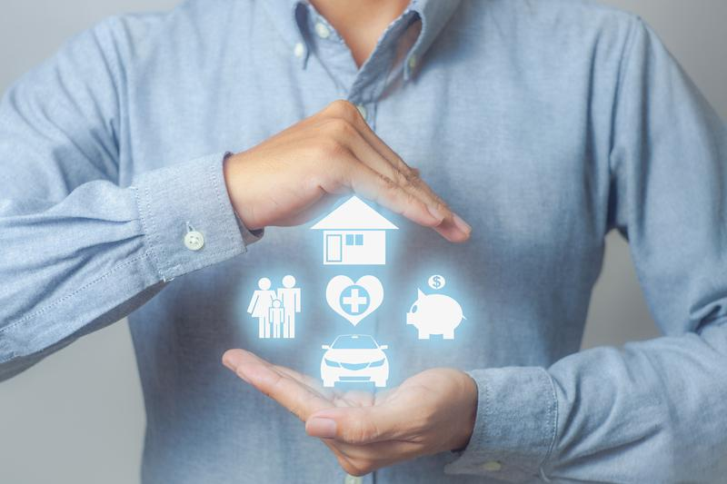 Insurance Policies Every Business Should Have