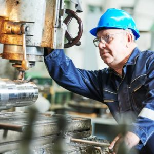 How to Evaluate Your Company's Manufacturing Process and Identify Problem Areas