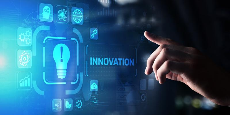 How Often Should Your Business Reinvest in Technology?