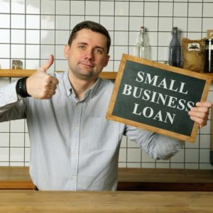 How to Increase Your Chances of Securing a Business Loan