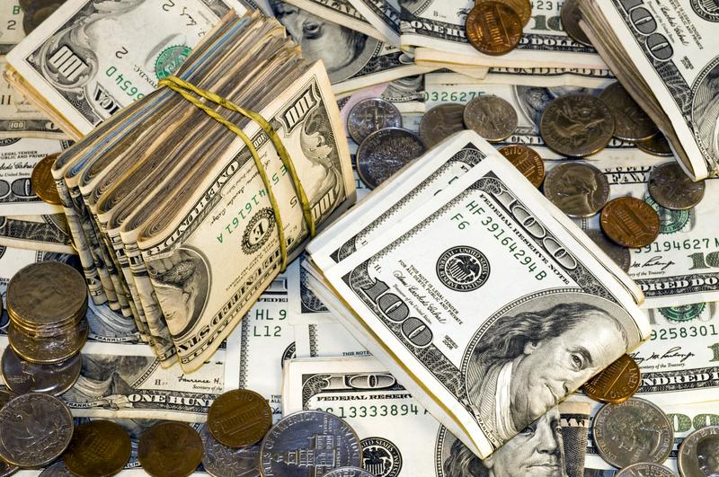 What to Do Before Making a Huge Capital Investment in Your Business