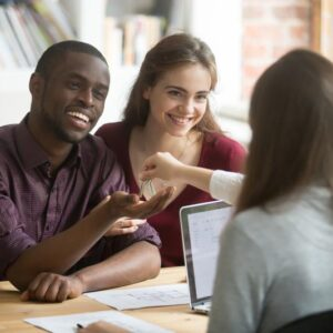 Why Now is a Great Time To Get a Business Loan