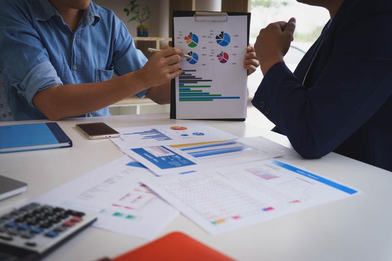 startups, small business startups