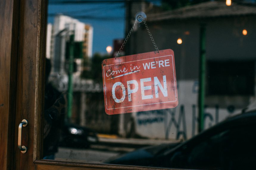 The Benefits Of Using Public Stock As Collateral For A Business Loan