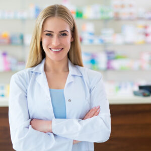 What Are the Startup Costs of a Pharmacy?
