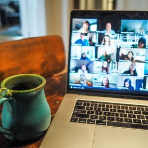 How to Manage Your Remote Conferences: A Brief Guide