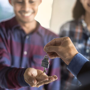 How to Cover Your Financial Obligations as a Landlord