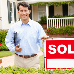 How to Get Your Real Estate Business Started