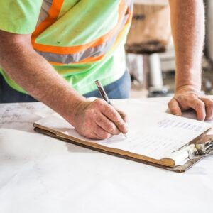 5 Costly Mistakes Construction Business Owners Make