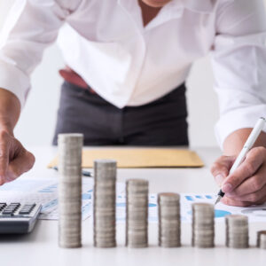 What Kind of Financing Do I Need for My Business?