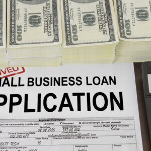 What You Need to Do Before Applying for a Business Loan